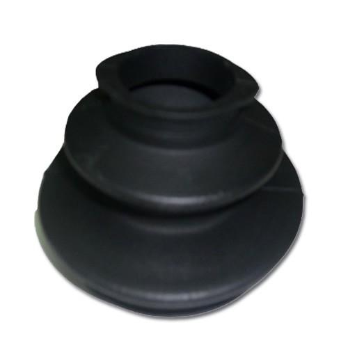 soufflet de cardan c t boite x 1 1er prix d235 sp cialiste de la m hari. Black Bedroom Furniture Sets. Home Design Ideas