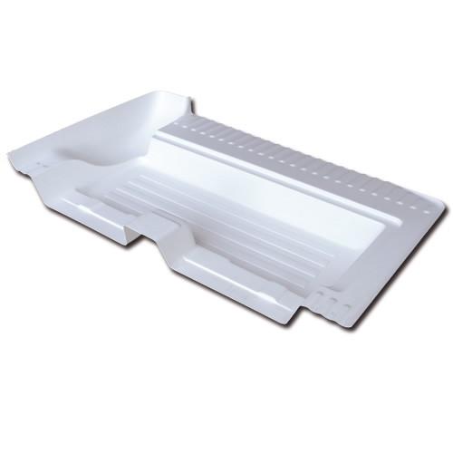 kit 4 places nu en blanc uniquement 0290 sp cialiste de la m hari 2cv et. Black Bedroom Furniture Sets. Home Design Ideas