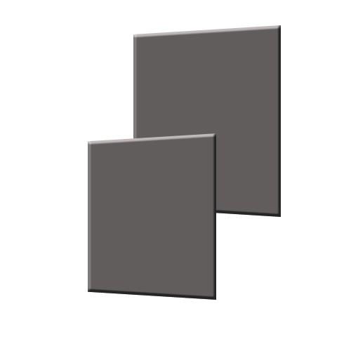 mousse assise dossier pour si ge a250 sp cialiste de la m hari 2cv et d riv s. Black Bedroom Furniture Sets. Home Design Ideas