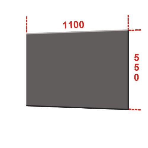 mousse assise x 1 pour banquette dy210. Black Bedroom Furniture Sets. Home Design Ideas