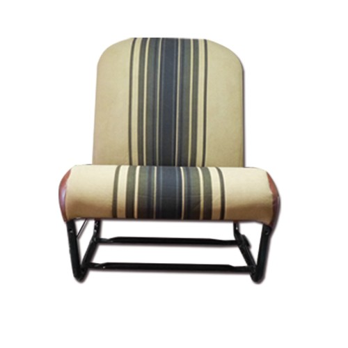 si ge av gauche neuf sym trique marron ray origine d376 sp cialiste de la. Black Bedroom Furniture Sets. Home Design Ideas